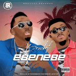 Ebenebe by Bracket