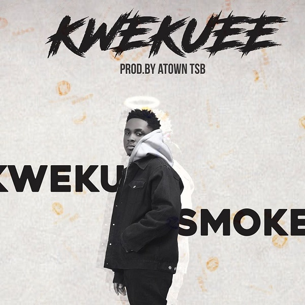 Kwekuee is a song by Kweku Smoke