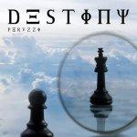 Destiny by Peruzzi Mp3 Download
