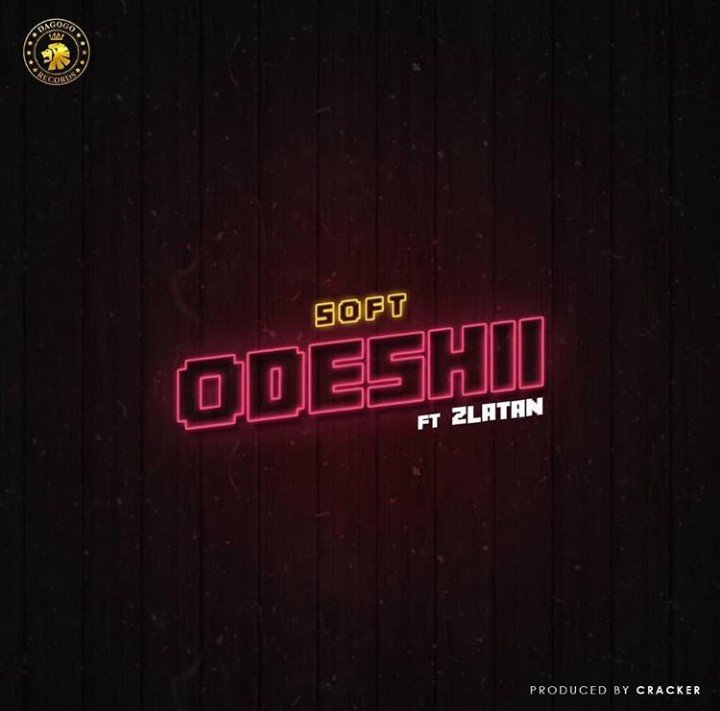 Odeshi by Soft & Zlatan Mp3 Download