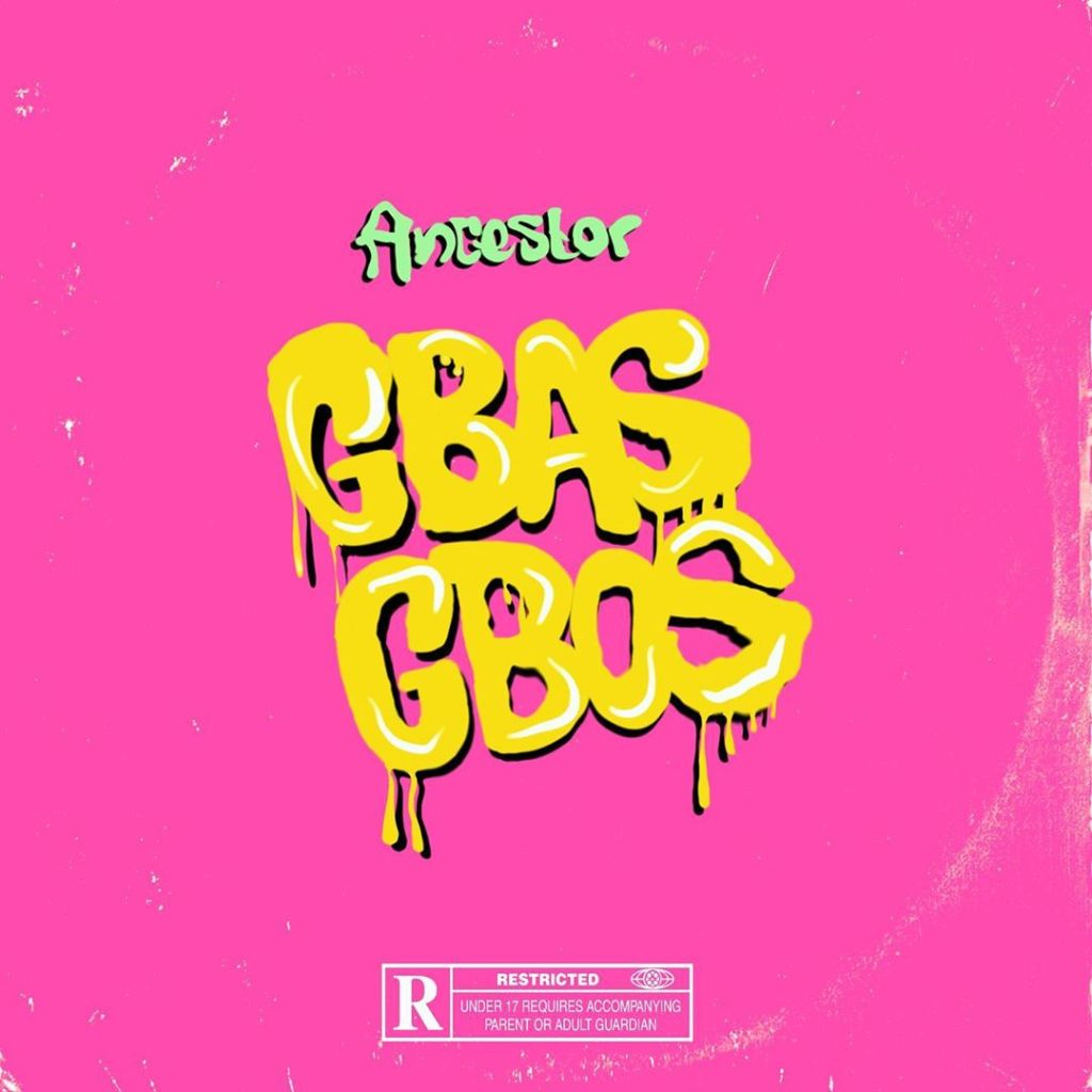 9ice _- Gbas Gbos