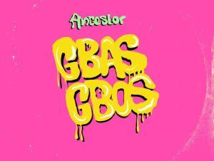 9ice Gbas Gbos