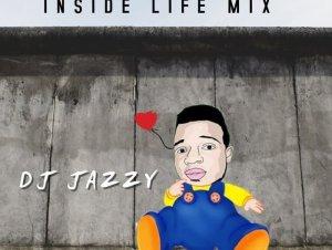 Inside Life Mix