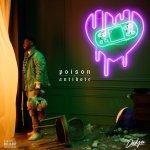 Dadju Poison Ou Antidote Album