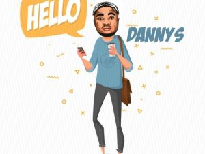 Hello by Danny S Mp3 Download