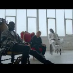 Stormzy Own It ft Ed Sheeran Burna Boy Video Mp4 Download