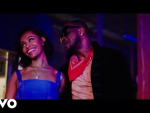 Mr P Like Dis Like Dat Video Mp4 Download