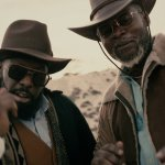 Timaya ft Falz Win Video Mp4 Download