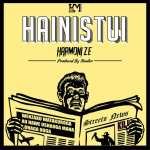 hainistui by harmonize mp3 download