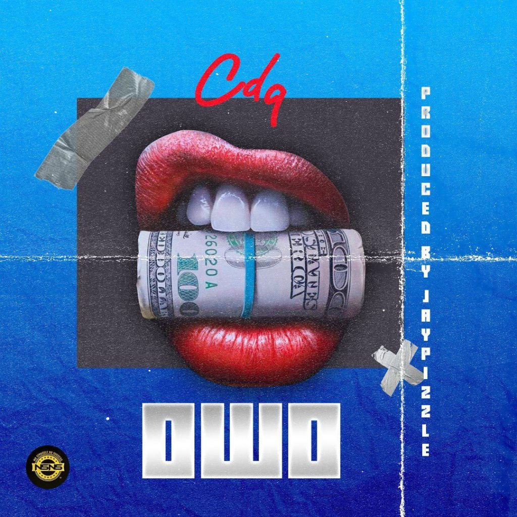 CDQ Owo