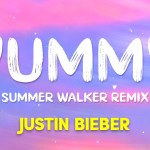 Yummy Summer Walker Remix by Justin Bieber Mp3 Download