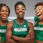 Everything You Need To Know About Nigeria Sports