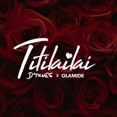 DTUNES TITILAILAI OLAMIDE1