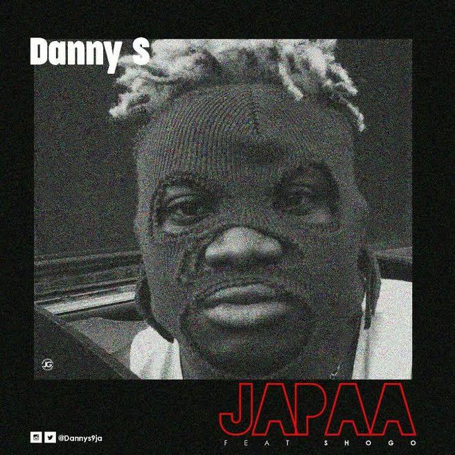 Danny S Japaa