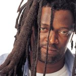 lucky dube songs