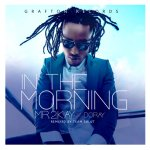 Mr 2kay In The Morning ART 1024x1024 1