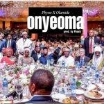 ONYEOMA 720x553 1