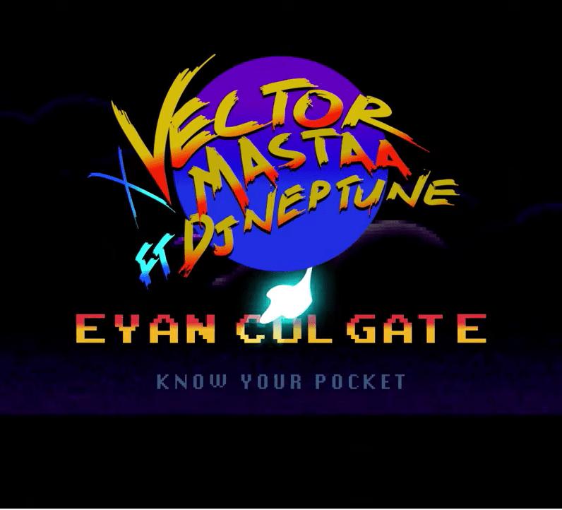 Vector Masterkraft Eyan Colgate ft DJ Neptune