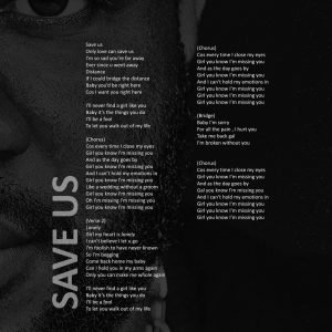 praiz 2 – save us 2 mins ep 300x300 1