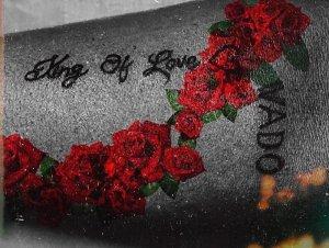 Kizz Daniel King Of Love album