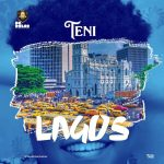 Lagos Wadupnaija.com 768x768 600x600 1