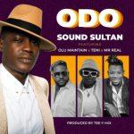 Sound Sultan Odo 585x585 4