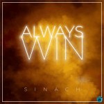 Sinach – Always Win ft Martin PK X Jeremy Innes X Cliff M artcover 768x768 1