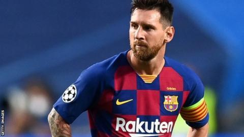 114110138 lionel messi getty2