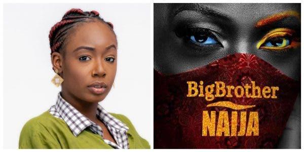 BBNaija 2020 housemates Nigerians fume over TolaniBaj lailasnews 600x300 1