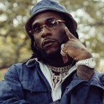 Burna Boy 7