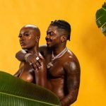 Skiibii ft Reekado Banks videoBange 696x464 1