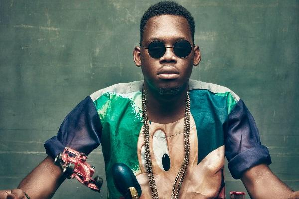 Ajebutter22 songs