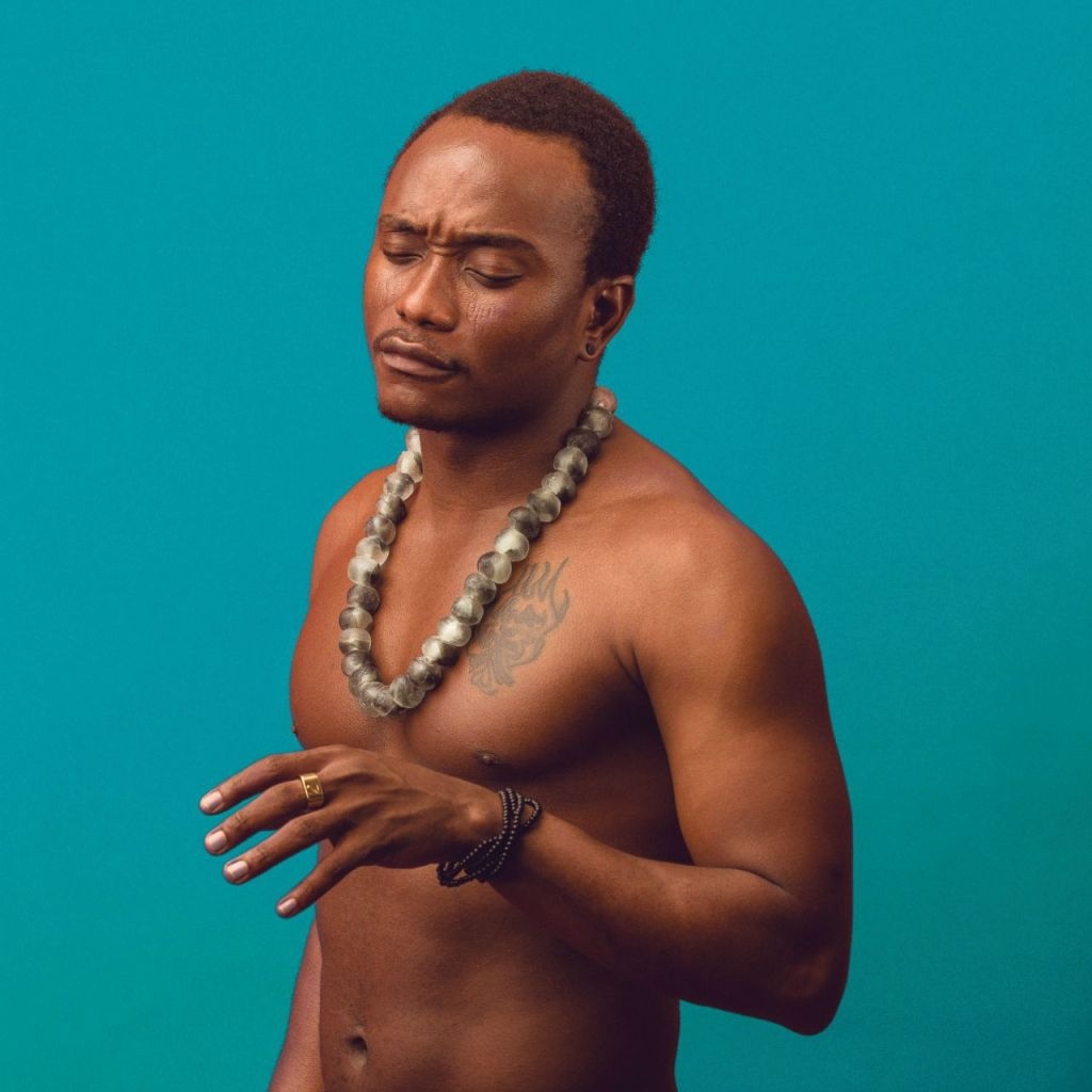 Brymo songs