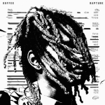 Koffee rapture album ep illuminaija
