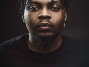 Olamide songs
