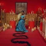Zuchu Kwaru Video 1