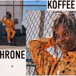 koffee throne mp3 download 1
