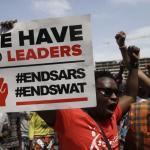 202010africa nigeria protest