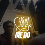 Kurl Songx Me Do Prod by DatBeatGod 600x600 1