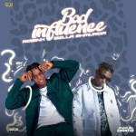 Robin K Ft. Bella Shmurda – Bad Influence 9jahot