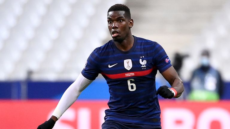 skysports paul pogba france 5151095