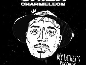 China Charmeleon – Hallelujah