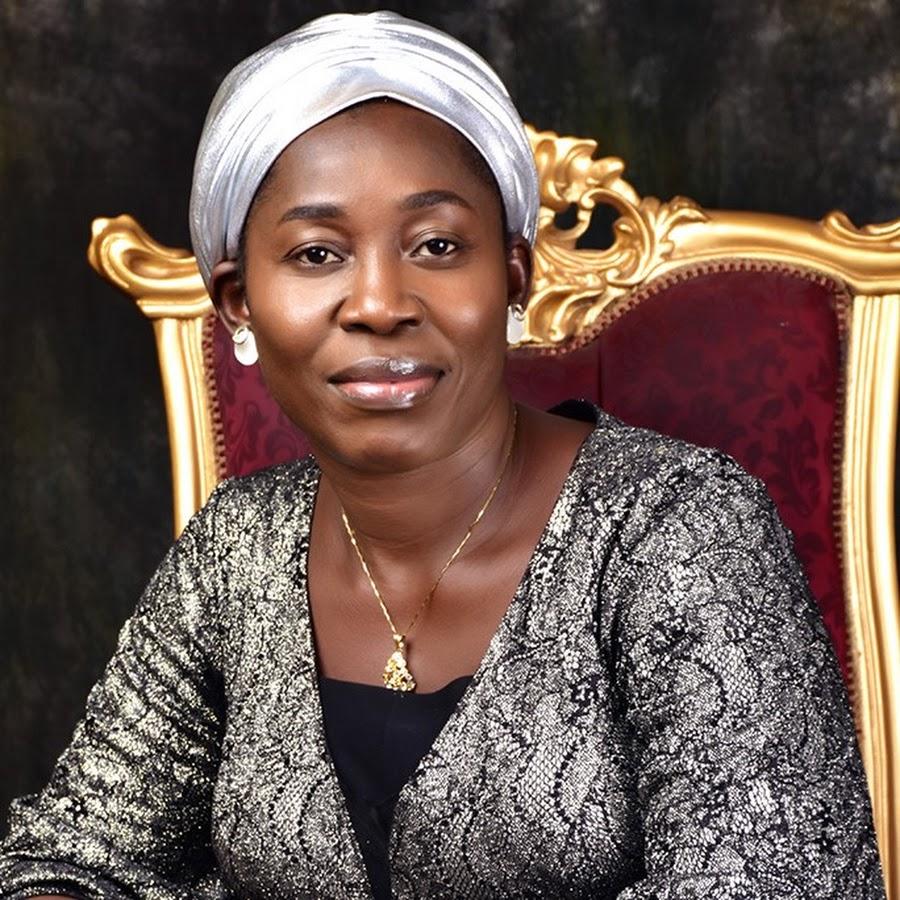 Osinachi Nwachukwu songs
