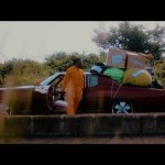 Timaya Chulo Bother Nobody Video