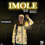 Album Mohbad – Light Imole EP