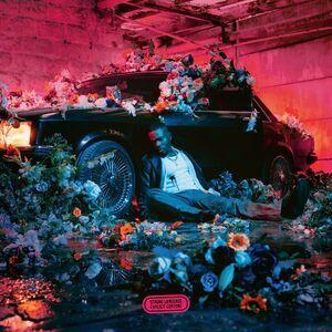 Tayc – Fleur froide Album Download
