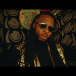 Flavour Doings Video