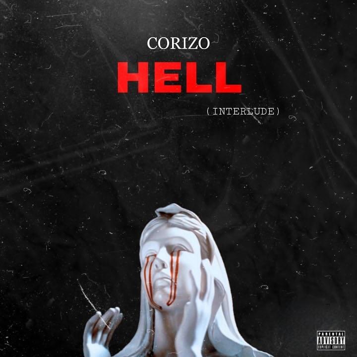 Corizo Hell Interlude