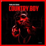 Dablixx Osha Country Boy Album