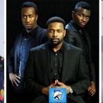 Dj Kaywise Olufunmi Remix Ft Style Plus Zlatan